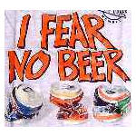 Fear no Beer - Gooses Austraien T-Shirt