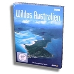 DVD - Wildes Australien - by BBC (Deutsch)