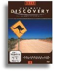 DVD - Ultimate Discovery Australien