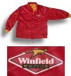 Winfield - Windjacke - Australien Shop